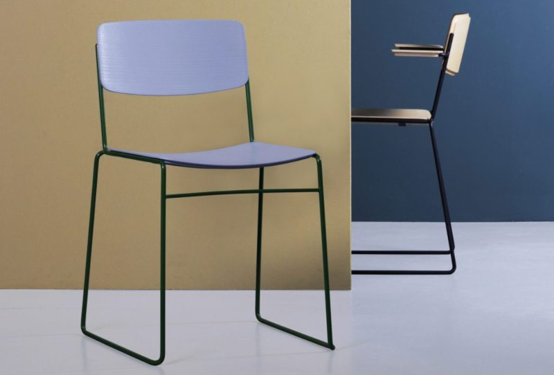 Thau and Kallio, Long-Lasting Quality Chairs that Endure Time thau and kallio Thau and Kallio, Long-Lasting Quality Chairs that Endure Time Thau and Kallio Long Lasting Quality Chairs that Endure Time 3