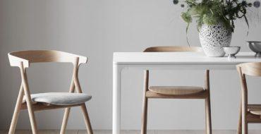 Thau and Kallio, Long-Lasting Quality Chairs that Endure Time thau and kallio Thau and Kallio, Long-Lasting Quality Chairs that Endure Time Thau and Kallio Long Lasting Quality Chairs that Endure Time 370x190