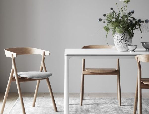 Thau and Kallio, Long-Lasting Quality Chairs that Endure Time thau and kallio Thau and Kallio, Long-Lasting Quality Chairs that Endure Time Thau and Kallio Long Lasting Quality Chairs that Endure Time 600x460