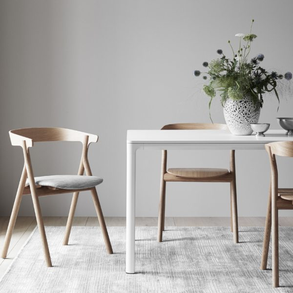 Thau and Kallio, Long-Lasting Quality Chairs that Endure Time thau and kallio Thau and Kallio, Long-Lasting Quality Chairs that Endure Time Thau and Kallio Long Lasting Quality Chairs that Endure Time