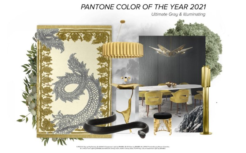 Colour of the Year 2021 Pantone, Modern Chairs Upholstery Inspiration colour of the year 2021 Colour of the Year 2021 Pantone, Modern Chairs Upholstery Inspiration Colour of the Year 2021 by Pantone Modern Chair Upholstery Inspiration 10