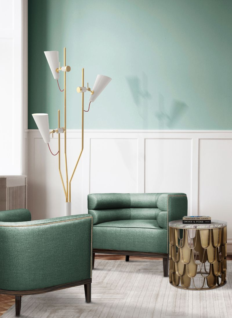 Green Modern Chairs for Every Home Division green modern chairs Green Modern Chairs for Every Home Division Green Modern Chairs for Every Home Division 1 3