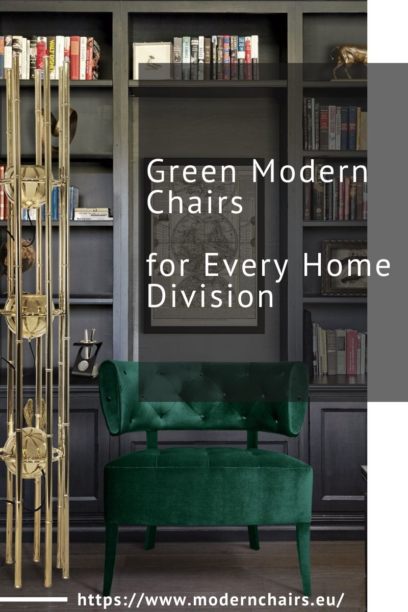 Green Modern Chairs for Every Home Division green modern chairs Green Modern Chairs for Every Home Division Green Modern Chairs for Every Home Division 1