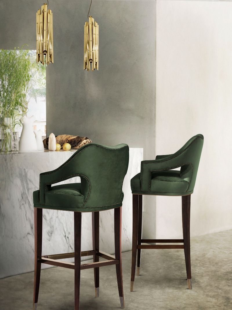 green modern chairs Green Modern Chairs for Every Home Division Green Modern Chairs for Every Home Division 5