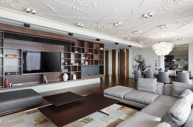 St Petersburg Interior Designers, The Top 15 st petersburg interior designers St Petersburg Interior Designers, The Top 20 St Petersburg Interior Designers The Top From Russia 13