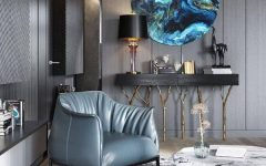St Petersburg Interior Designers, The Top From Russia