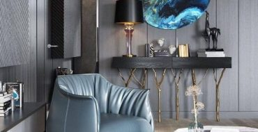 St Petersburg Interior Designers, The Top From Russia st petersburg interior designers St Petersburg Interior Designers, The Top 20 St Petersburg Interior Designers The Top From Russia 370x190