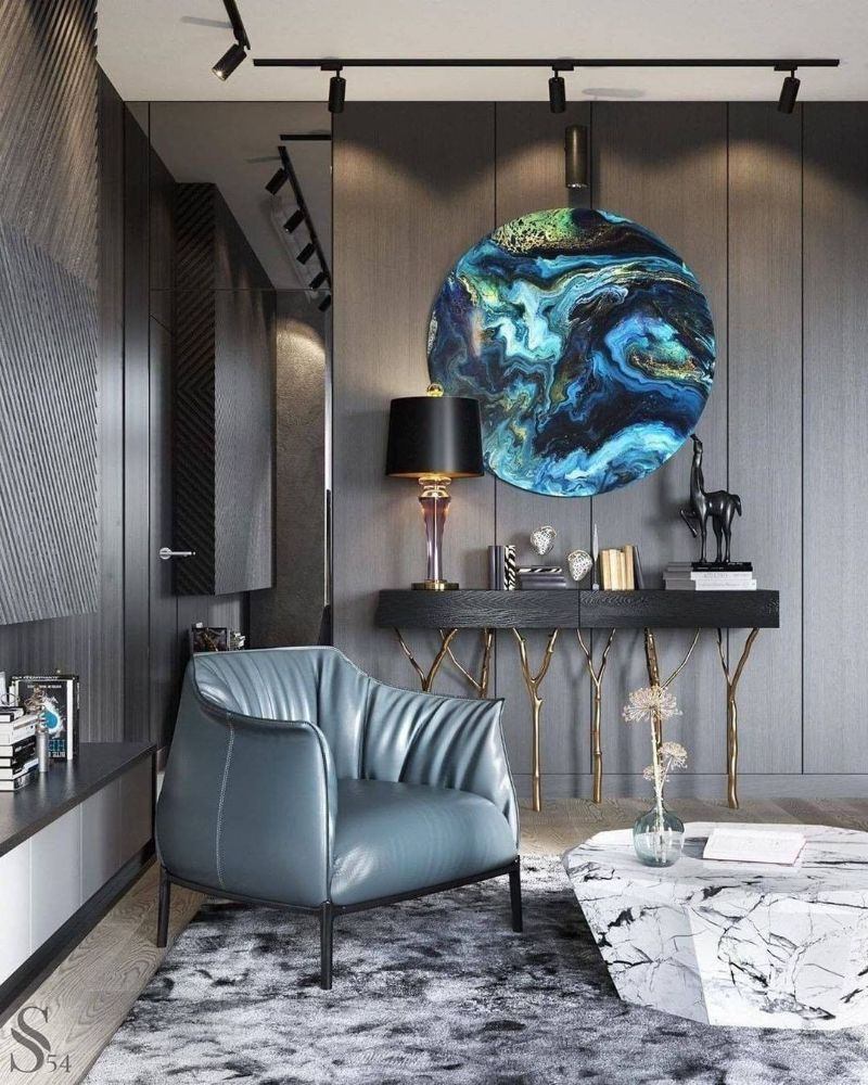 St Petersburg Interior Designers, The Top 15 st petersburg interior designers St Petersburg Interior Designers, The Top 20 St Petersburg Interior Designers The Top From Russia 5