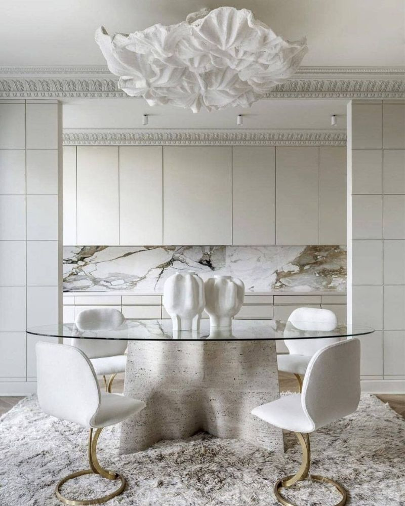 St Petersburg Interior Designers, The Top 15 st petersburg interior designers St Petersburg Interior Designers, The Top 20 St Petersburg Interior Designers The Top From Russia 6