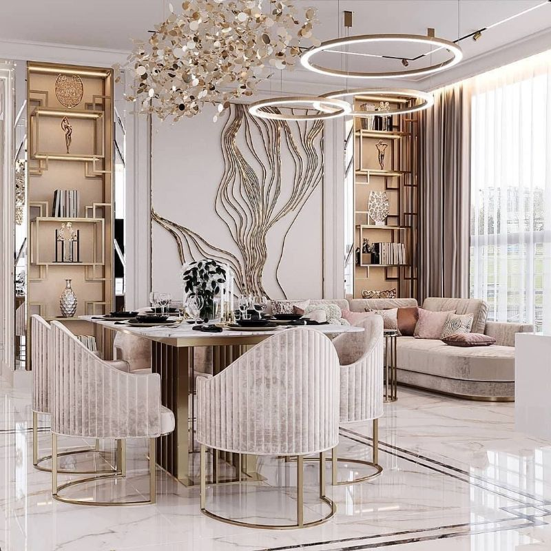St Petersburg Interior Designers, The Top 15 st petersburg interior designers St Petersburg Interior Designers, The Top 20 St Petersburg Interior Designers The Top From Russia 7