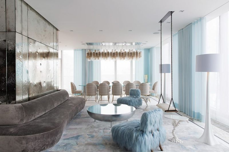 St Petersburg Interior Designers, The Top 15 st petersburg interior designers St Petersburg Interior Designers, The Top 20 St Petersburg Interior Designers The Top From Russia 9