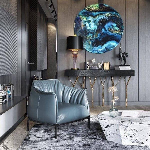 St Petersburg Interior Designers, The Top From Russia st petersburg interior designers St Petersburg Interior Designers, The Top 20 St Petersburg Interior Designers The Top From Russia modern chairs Modern Chairs St Petersburg Interior Designers The Top From Russia