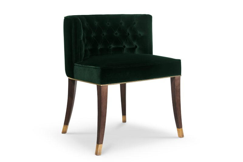 Best Sellers - Discover Our Most Wanted Modern Chairs best sellers Best Sellers – Discover Our Most Wanted Modern Chairs Best Sellers Discover Our Most Wanted Modern Chairs 1