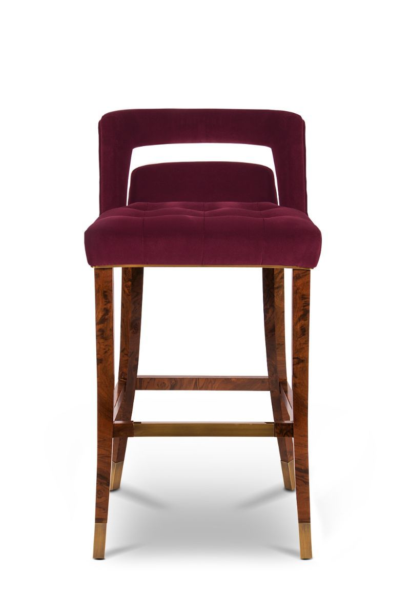 Best Sellers - Discover Our Most Wanted Modern Chairs best sellers Best Sellers – Discover Our Most Wanted Modern Chairs Best Sellers Discover Our Most Wanted Modern Chairs 2