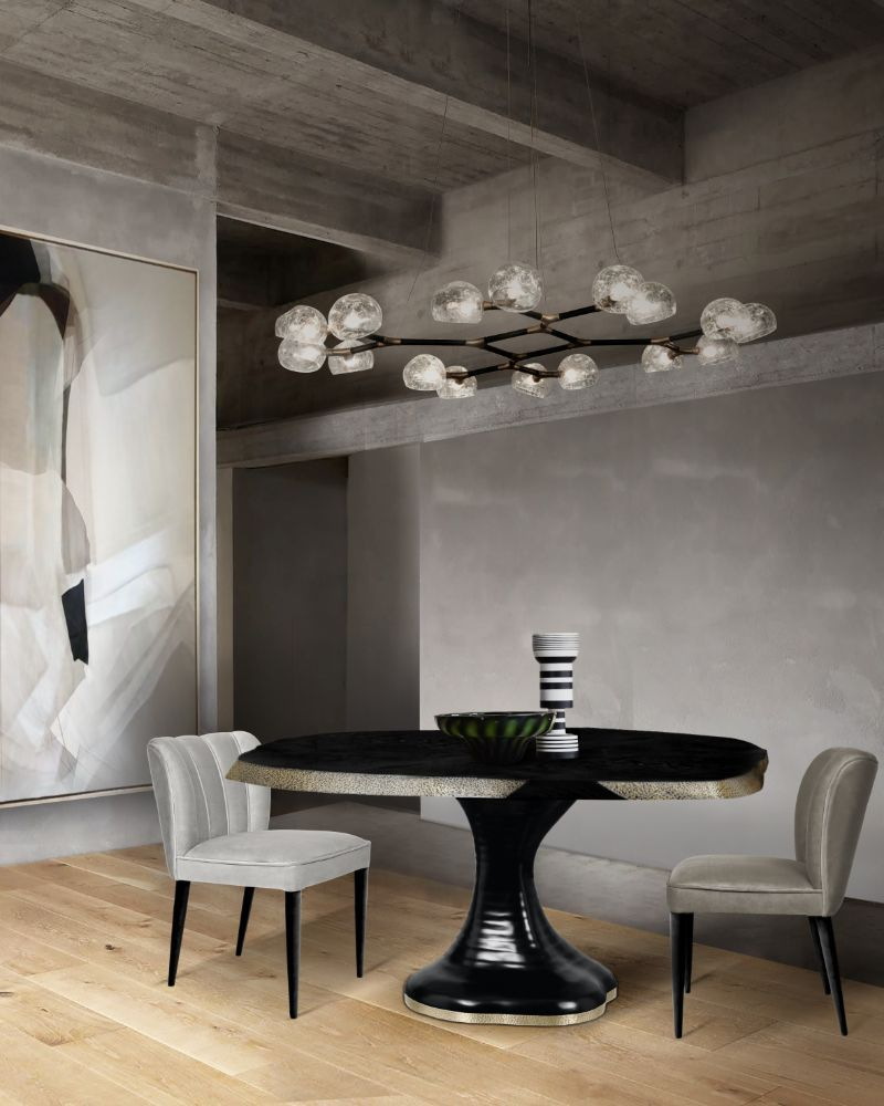 Best Sellers - Discover Our Most Wanted Modern Chairs best sellers Best Sellers – Discover Our Most Wanted Modern Chairs Best Sellers Discover Our Most Wanted Modern Chairs 3