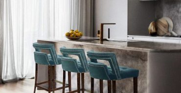 Best Sellers - Discover Our Most Wanted Modern Chairs best sellers Best Sellers – Discover Our Most Wanted Modern Chairs Best Sellers Discover Our Most Wanted Modern Chairs 370x190