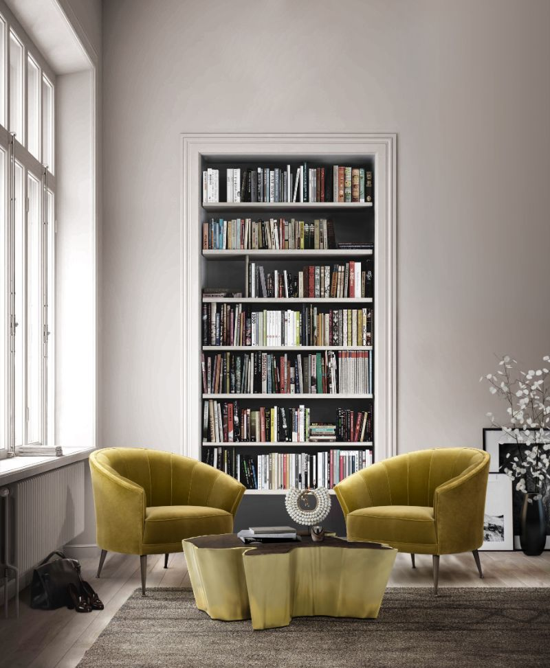 Best Sellers - Discover Our Most Wanted Modern Chairs best sellers Best Sellers – Discover Our Most Wanted Modern Chairs Best Sellers Discover Our Most Wanted Modern Chairs 4
