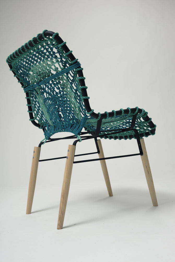 Sustainable Chairs — Eco-Friendly Design Meets Modern sustainable chairs Sustainable Chairs — Eco-Friendly Design Meets Modern 3