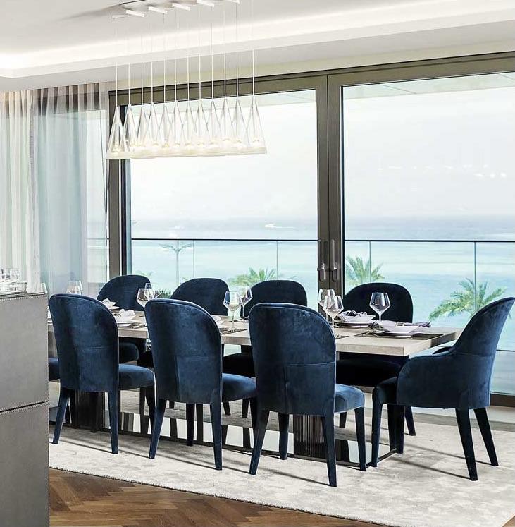Dubai Interior Designers: The Top 10 Designers You Should Know About dubai interior designers Dubai Interior Designers: The Top 10 Designers You Should Know About 6D38438C 57A8 4193 A830 0279AB7ED945 1 201 a