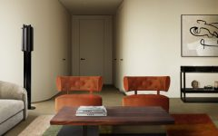 2021 interior design trends 2021 Interior Design Trends BB zullu armchair lallan center table simba rug 240x150