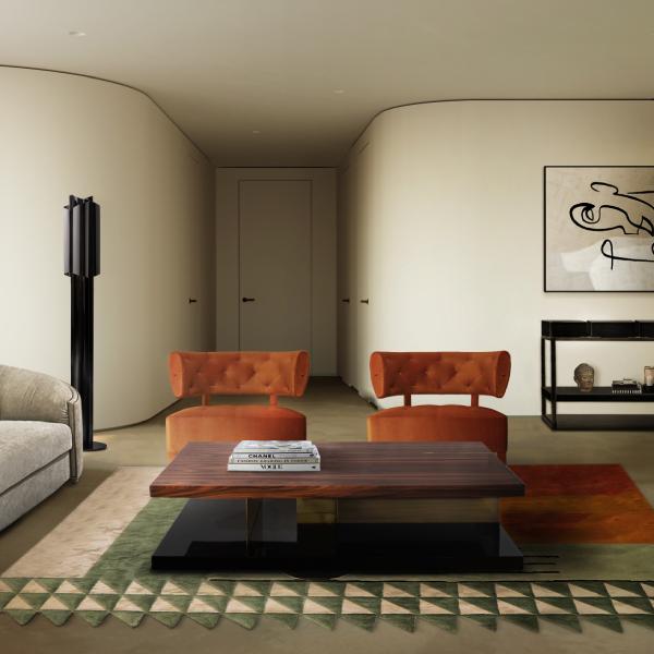 2021 interior design trends 2021 Interior Design Trends BB zullu armchair lallan center table simba rug modern chairs Modern Chairs BB zullu armchair lallan center table simba rug