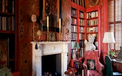 interior designers Interior Designers: The Top 10 Designers in London You Need to Know MG 8977lowres 240x150