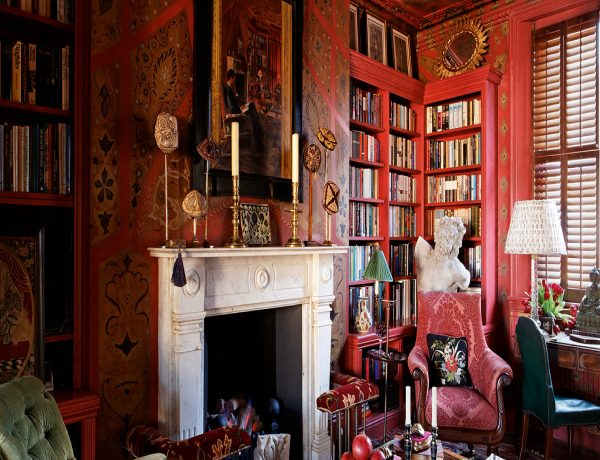 interior designers Interior Designers: The Top 10 Designers in London You Need to Know MG 8977lowres 600x460