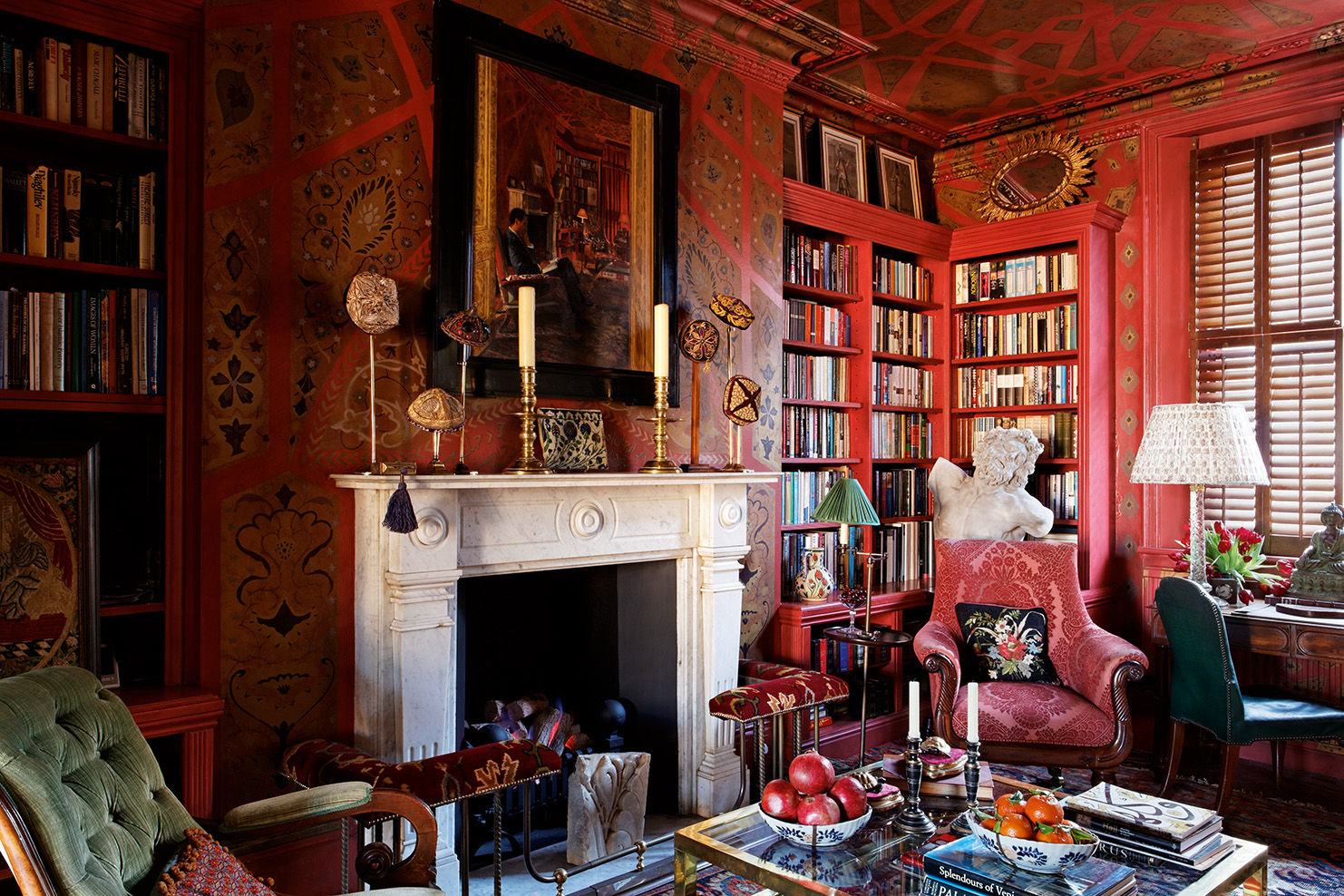 Interior Designers: The Top 10 Designers in London You Need to Know interior designers Interior Designers: The Top 10 Designers in London You Need to Know MG 8977lowres
