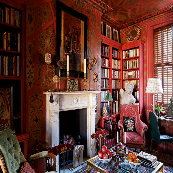 interior designers Interior Designers: The Top 10 Designers in London You Need to Know MG 8977lowres