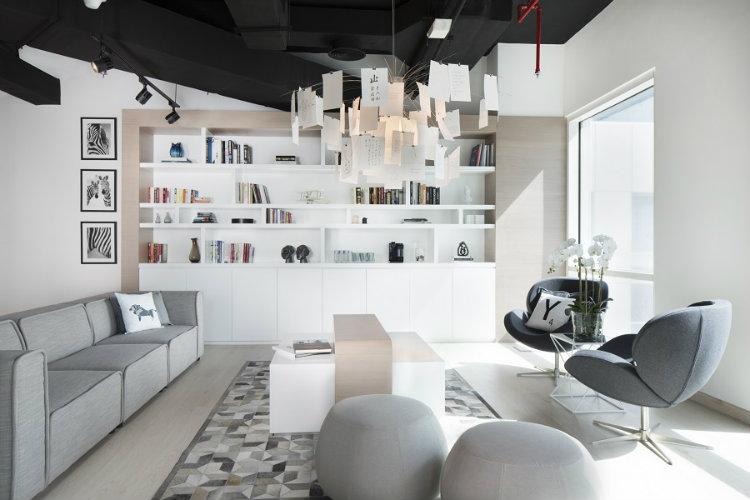 Dubai Interior Designers: The Top 10 Designers You Should Know About dubai interior designers Dubai Interior Designers: The Top 10 Designers You Should Know About PALLAVI