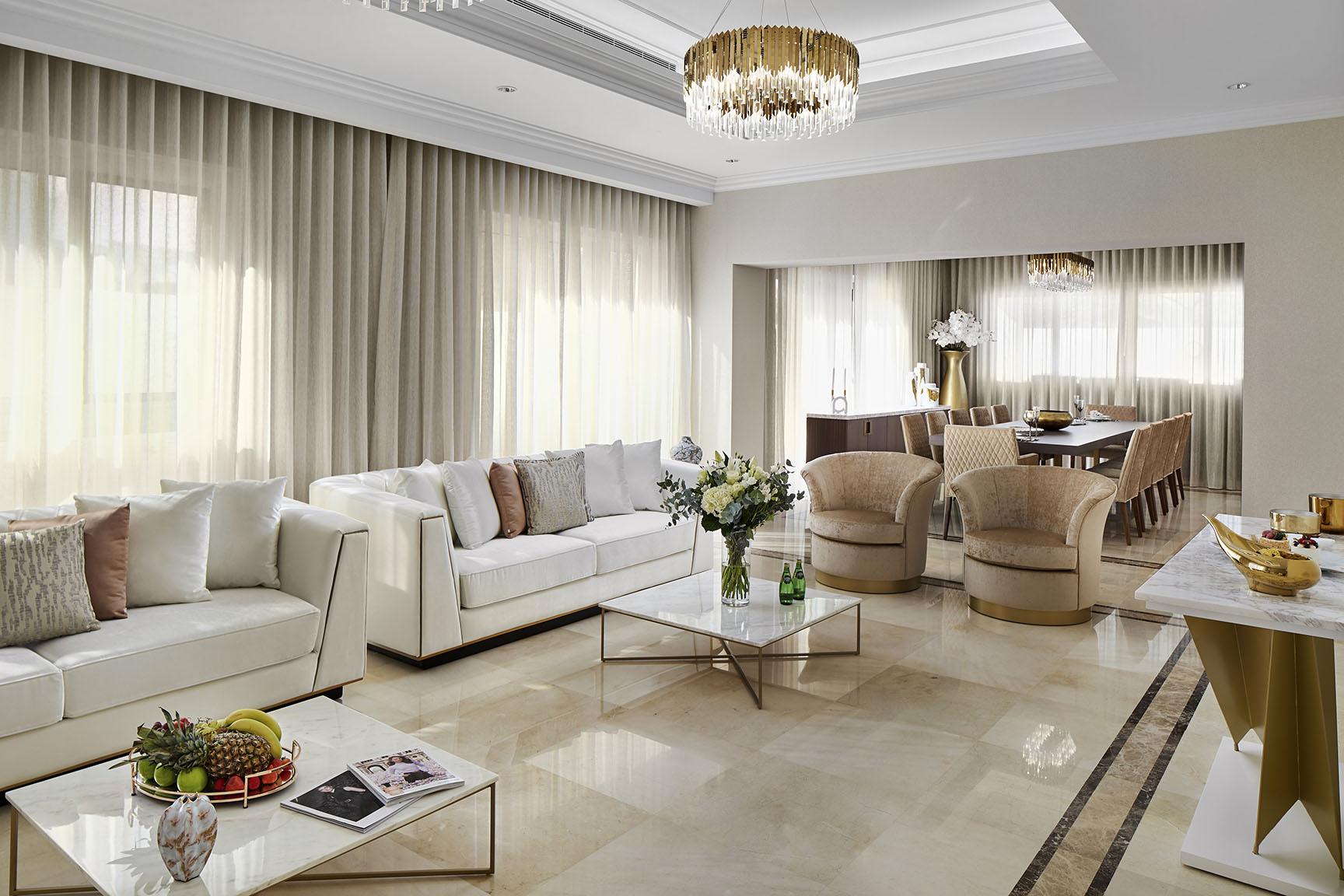 Dubai Interior Designers: The Top 10 Designers You Should Know About dubai interior designers Dubai Interior Designers: The Top 10 Designers You Should Know About Zen DistrictOne 378 11