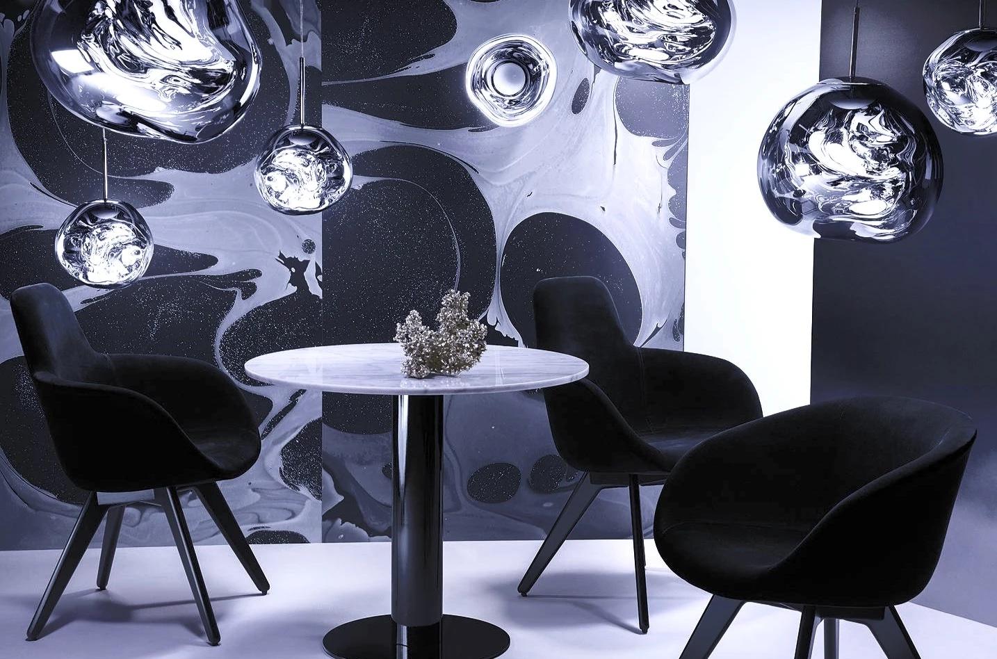 Interior Designers: The Top 10 Designers in London You Need to Know interior designers Interior Designers: The Top 10 Designers in London You Need to Know a27d24 3875a9afc7a8499388accb62fbb56e63 mv2 co  pia