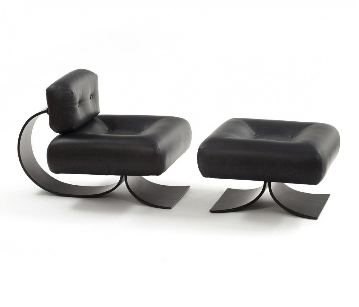 Iconic Chairs: The Top 10 Chairs Designed By Architects