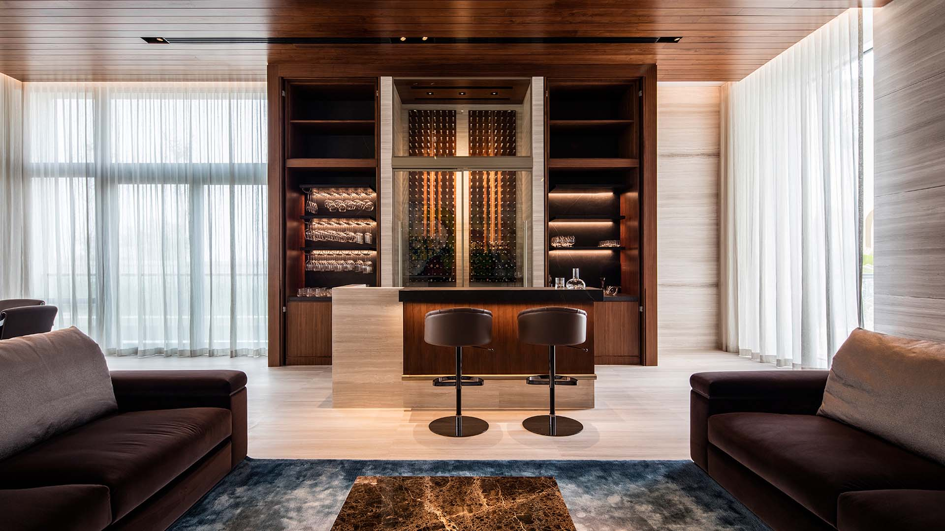 Dubai Interior Designers: The Top 10 Designers You Should Know About dubai interior designers Dubai Interior Designers: The Top 10 Designers You Should Know About anarchitect