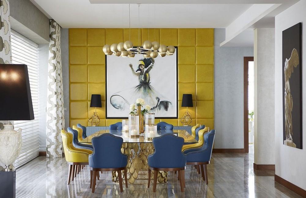 Dubai Interior Designers: The Top 10 Designers You Should Know About dubai interior designers Dubai Interior Designers: The Top 10 Designers You Should Know About da fonseca