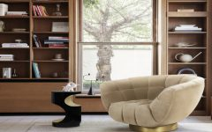 reading corner The Best Chairs For Your Reading Corner essex armchair bryce side 240x150