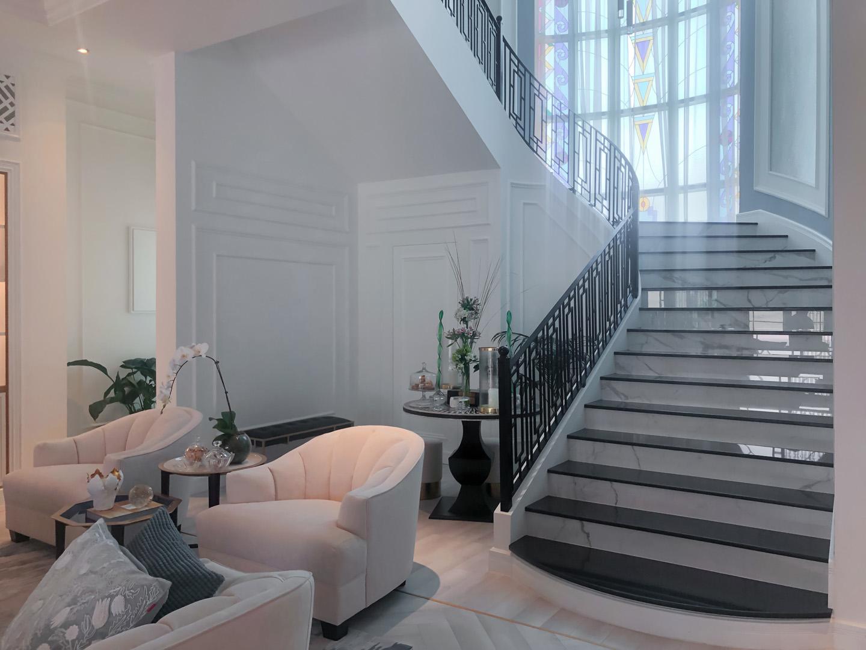 Dubai Interior Designers: The Top 10 Designers You Should Know About dubai interior designers Dubai Interior Designers: The Top 10 Designers You Should Know About file5 1 copy