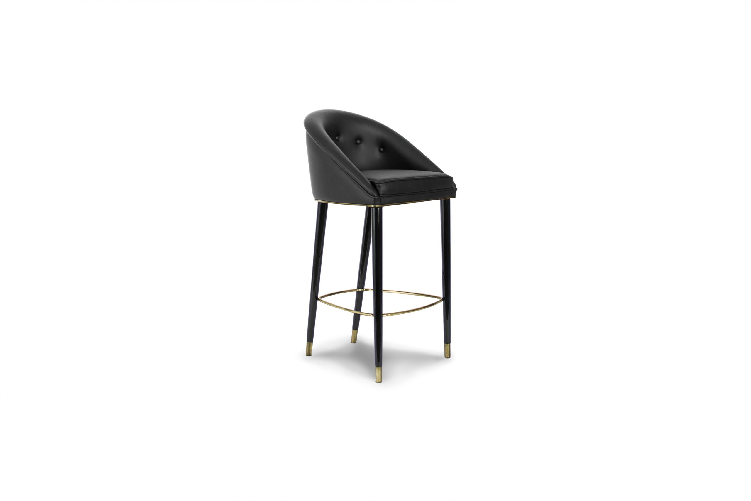 Dubai Interior Designers: The Top 10 Designers You Should Know About dubai interior designers Dubai Interior Designers: The Top 10 Designers You Should Know About malay bar chair 1 HR scaled