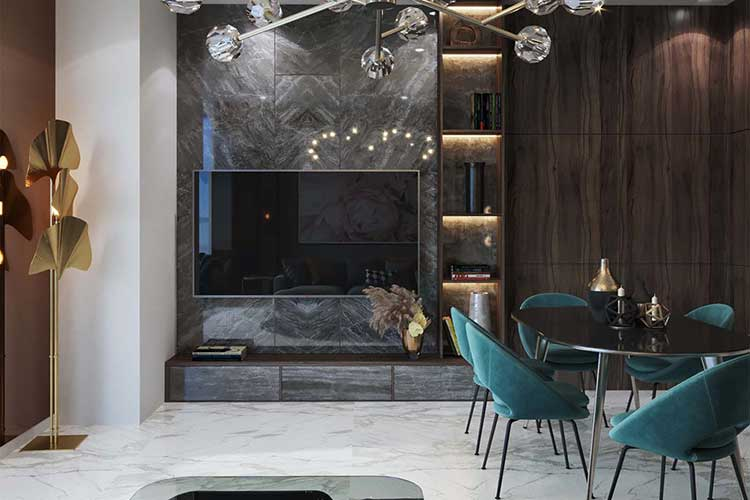 Dubai Interior Designers: The Top 10 Designers You Should Know About dubai interior designers Dubai Interior Designers: The Top 10 Designers You Should Know About musedesign