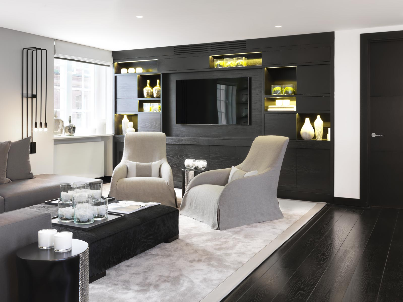 Interior Designers: The Top 10 Designers in London You Need to Know interior designers Interior Designers: The Top 10 Designers in London You Need to Know pied a terre london3