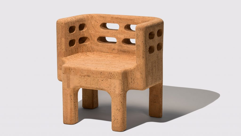 Sustainable Chairs — Eco-Friendly Design Meets Modern sustainable chairs Sustainable Chairs — Eco-Friendly Design Meets Modern sobreiro collection campana brothers design dezeen 2364 hero 1 1024x576 1