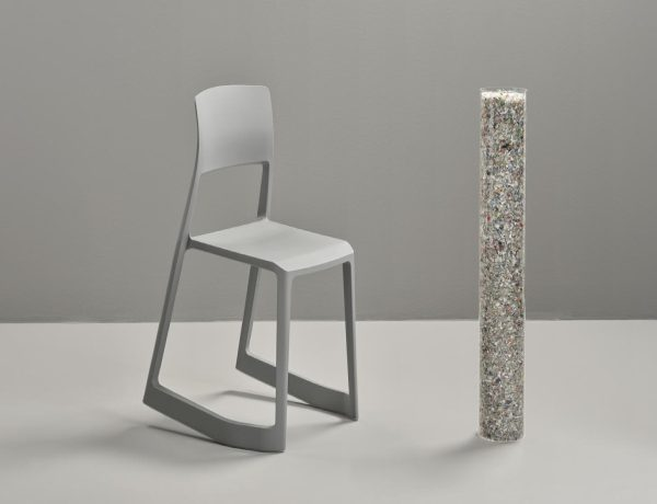 sustainable chairs Sustainable Chairs — Eco-Friendly Design Meets Modern tip ton re tube 1 600x460