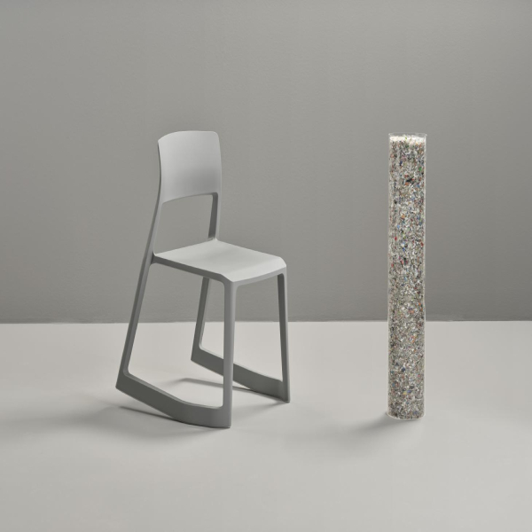 sustainable chairs Sustainable Chairs — Eco-Friendly Design Meets Modern tip ton re tube 1