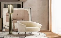 modern armchairs 20 Modern Armchairs For A Bold And Timeless Design 20 Modern Armchairs For A Bold And Timeless Design 240x150