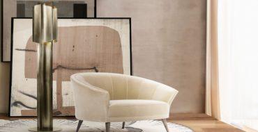 modern armchairs 20 Modern Armchairs For A Bold And Timeless Design 20 Modern Armchairs For A Bold And Timeless Design 370x190