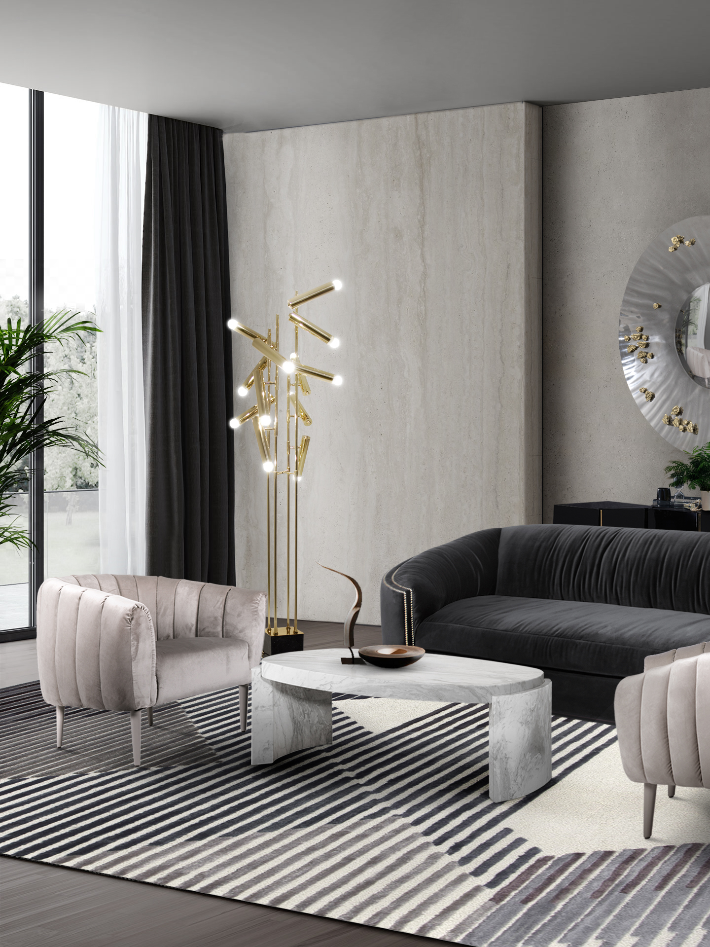 20 Modern Armchairs For A Bold And Timeless Design modern armchairs 20 Modern Armchairs For A Bold And Timeless Design 20 Modern Armchairs For A Bold And Timeless Design10