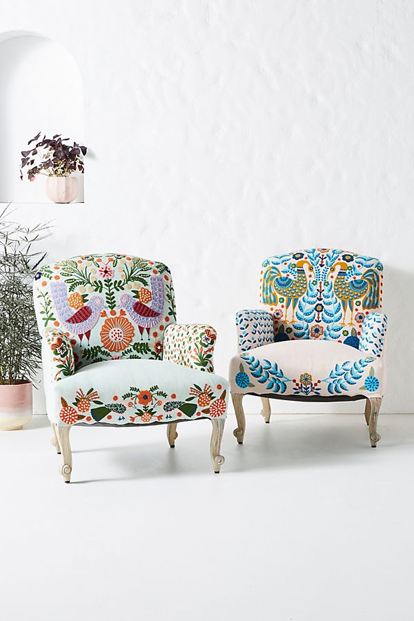 20 Modern Armchairs For A Bold And Timeless Design modern armchairs 20 Modern Armchairs For A Bold And Timeless Design 20 Modern Armchairs For A Bold And Timeless Design15