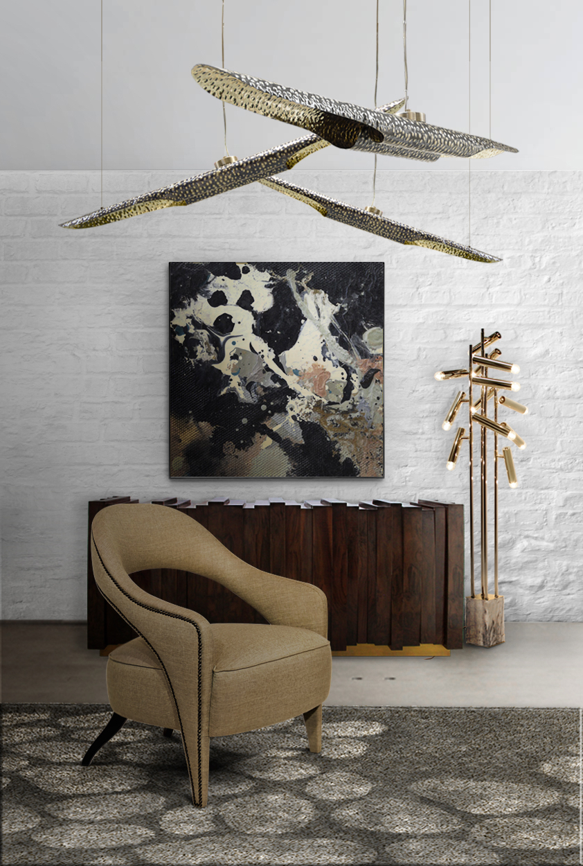 20 Modern Armchairs For A Bold And Timeless Design modern armchairs 20 Modern Armchairs For A Bold And Timeless Design 20 Modern Armchairs For A Bold And Timeless Design16