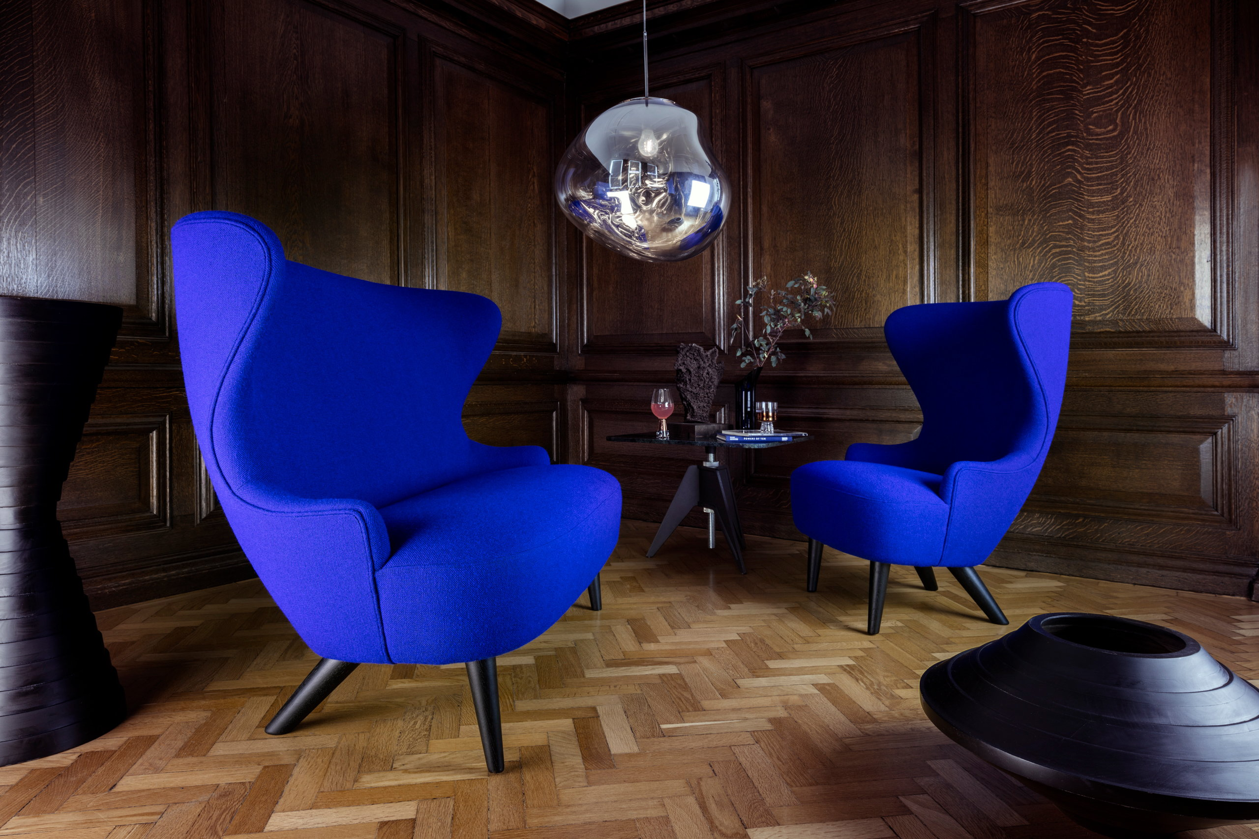 20 Modern Armchairs For A Bold And Timeless Design modern armchairs 20 Modern Armchairs For A Bold And Timeless Design 20 Modern Armchairs For A Bold And Timeless Design18