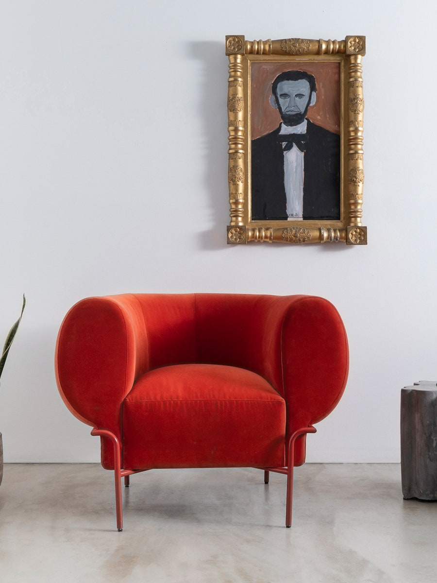20 Modern Armchairs For A Bold And Timeless Design modern armchairs 20 Modern Armchairs For A Bold And Timeless Design 20 Modern Armchairs For A Bold And Timeless Design19